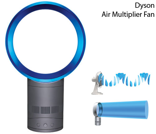 dyson-air-multiplier-fan.jpg