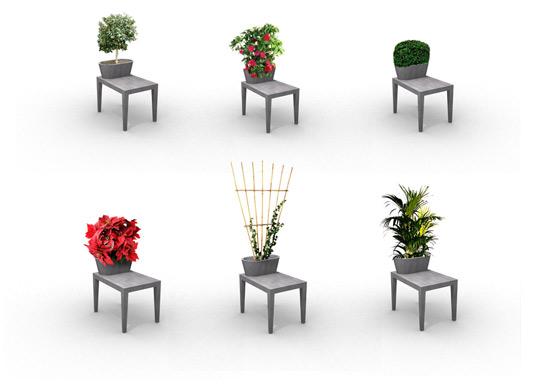 Mobilier-a-jardiner-10.jpg