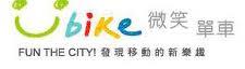 YouBike Logo