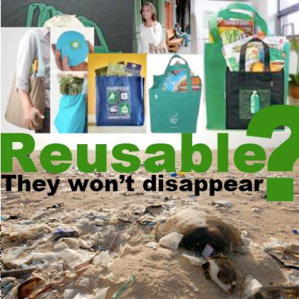 reusable?