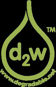 d2w_Logo.png