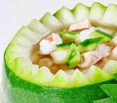 w melon.jpg