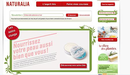 Naturalia magasin bio et nature produits biologiques.jpg