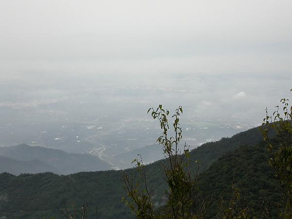 DSCN0579.JPG
