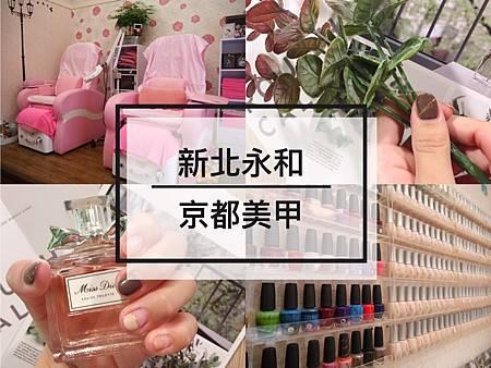 S__8331357.jpg