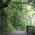 03烏來加九寮步道---20040724---賴鵬智攝 - 複製.jpg