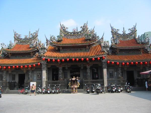 03三峽祖師廟-生態旅遊協會提供.JPG