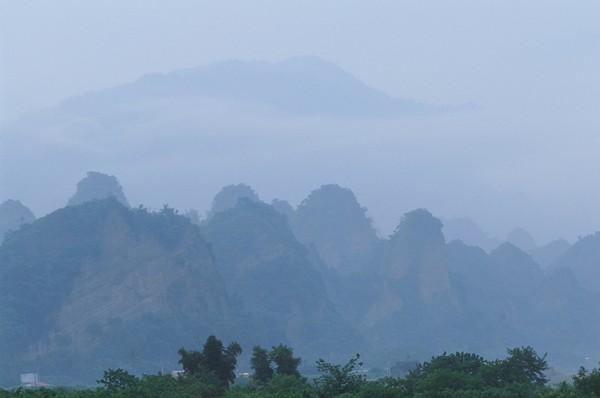 18羅漢山1-邱慶耀攝.jpg