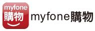 myfone