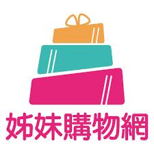 姊妹購物網