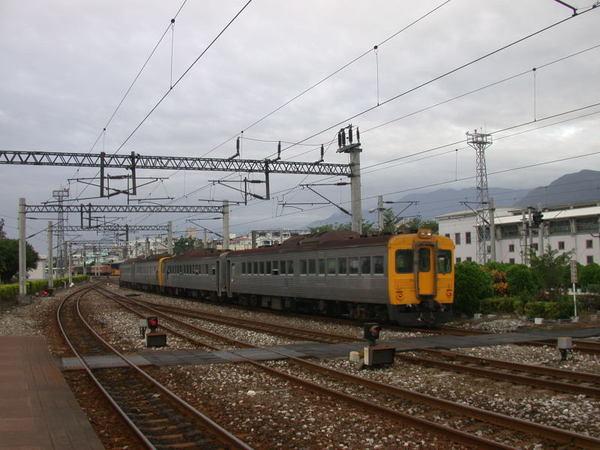 白鐵557