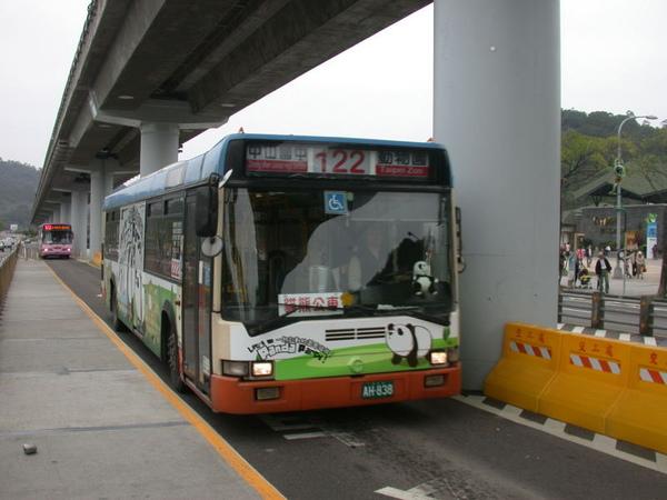 DSCN1127.jpg