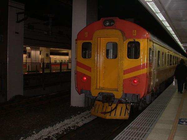 DSCN3402.jpg