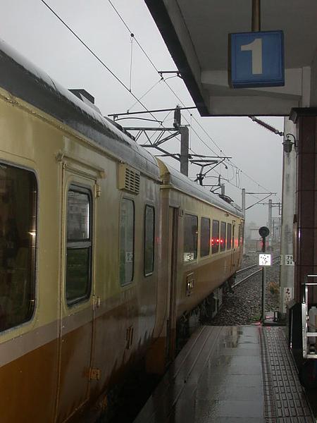 DSCN3393.jpg