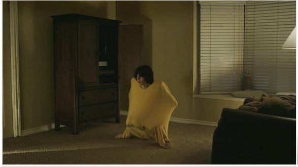 miranda-july-as-sophie-in-the-future-2011.jpg
