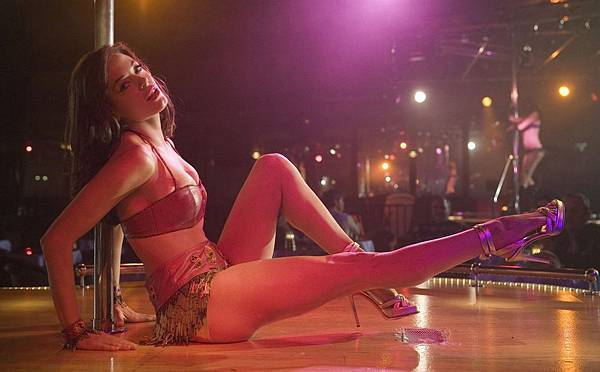 grindhouse-planet-terror-rose-mcgowan.jpg