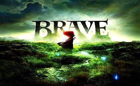 brave-online-free