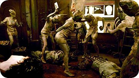 Silent-Hill-2_03