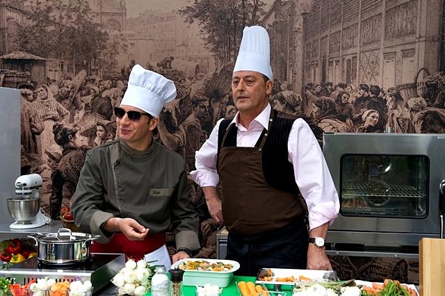 comme-un-chef-07-03-2012-2-g