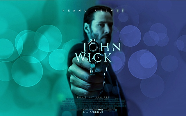 Keanu-Reeves-In-John-Wick-Movie-Poster-Wallpaper
