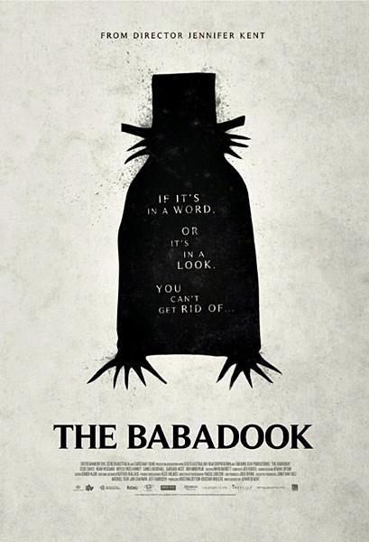 babadook