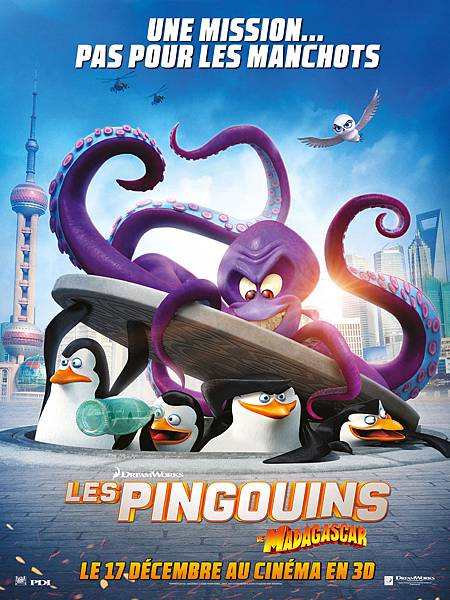 Penguins-of-Madagascar-INT-POSTER41