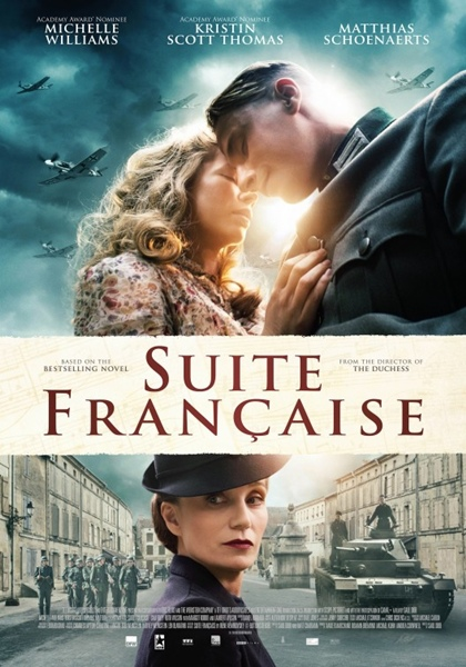 suite_francaise_ver2