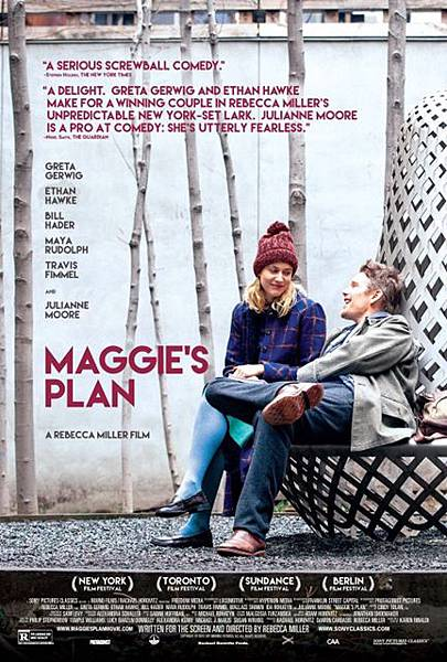maggies_plan