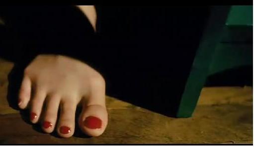 紅指甲.JPG