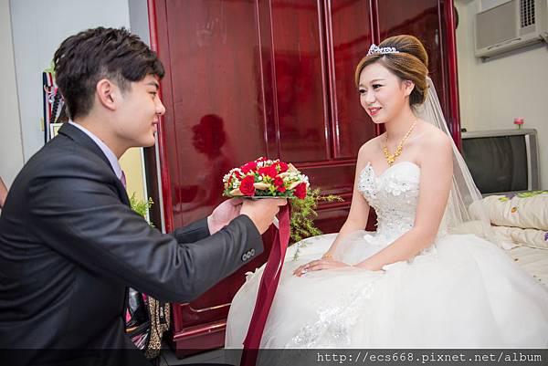 訂結+婚宴照_3099.jpg