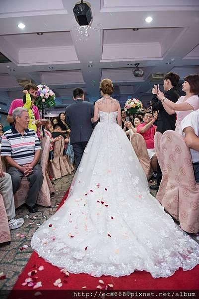 訂結+婚宴照_8571.jpg
