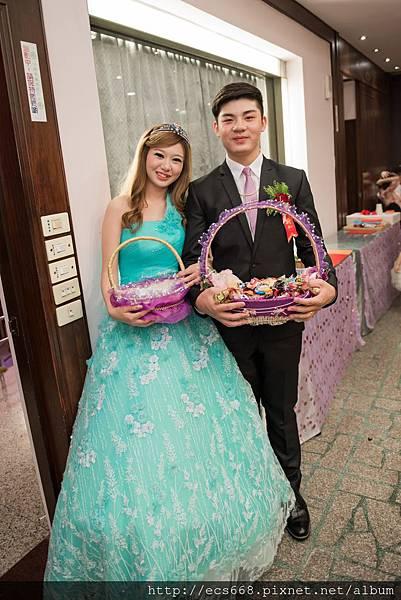 訂結+婚宴照_2145.jpg
