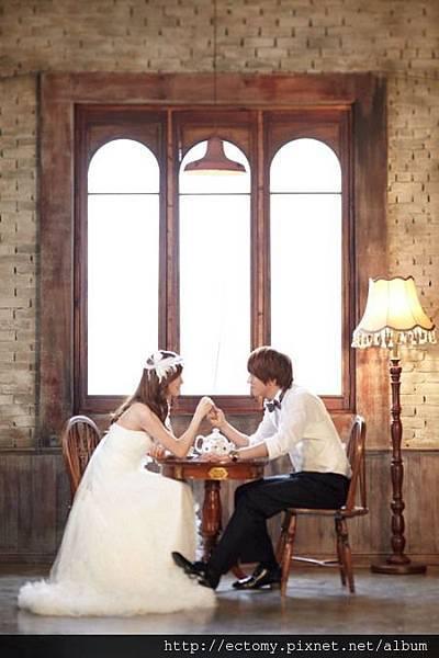 20110225_seohyun_yonghwa