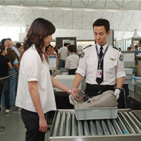 airport-security_img_1