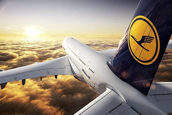 Lufthansa (1)