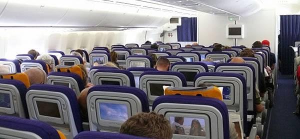lufthansa-7478i-cabin