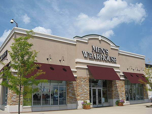 800px-Mens_Wearhouse_Miamisburg_OH_USA