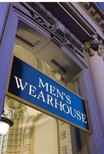 MensWearhouse-April2013-sign-336x500