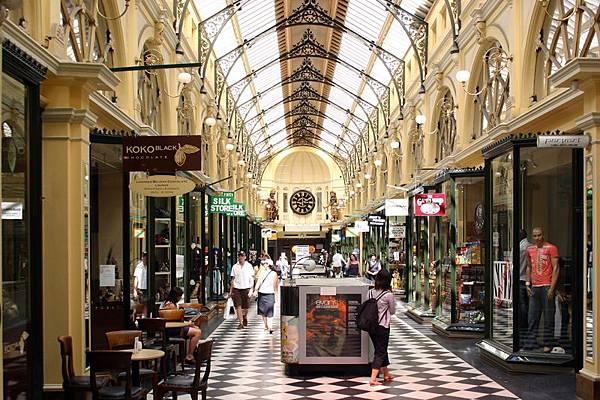melbourne-shops-city(1)