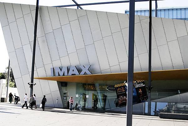 800px-Imax_theatre_melbourne