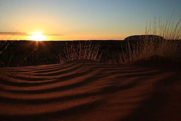 Uluru Photography 029