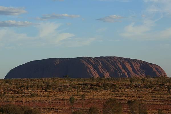 Uluru Photography 032