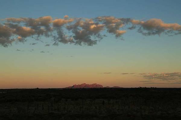 Uluru Photography 035-1024