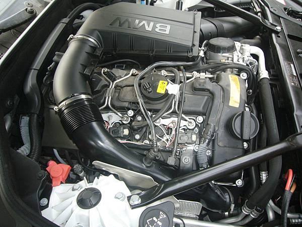 P1340810