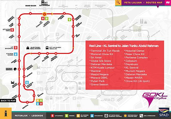 go-kl-purple-red-bus-route-map.jpg