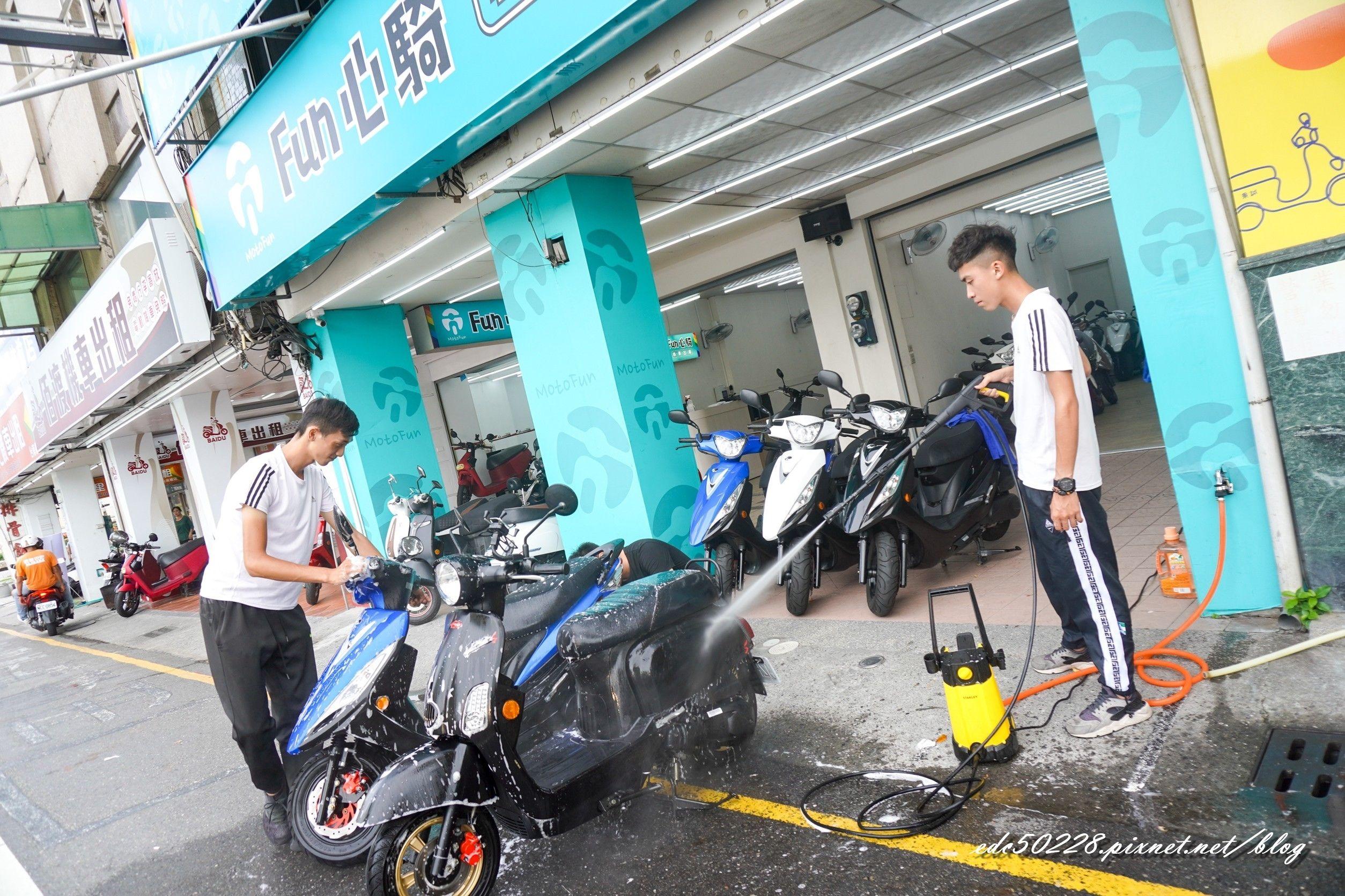 洗車_200613_0003.jpg