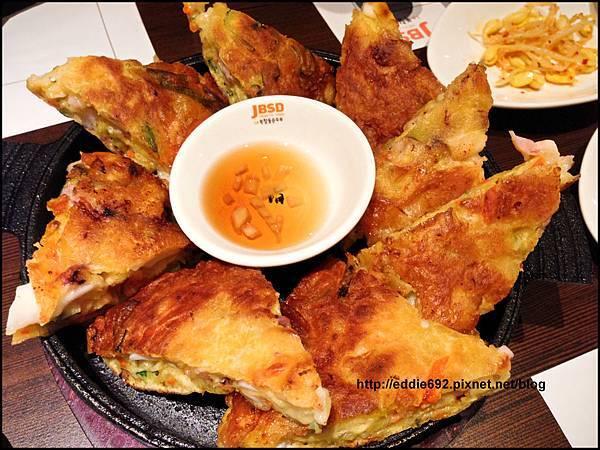【北車微風】涓豆腐