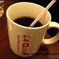 【中山】LA QUICHE澄樂咖啡