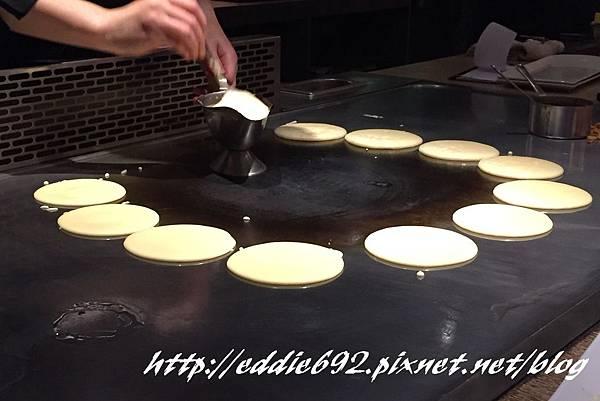 【家樂福桂林店】Hot7