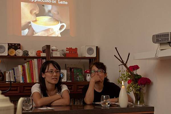 亞洲創意咖啡大師演繹_61.JPG